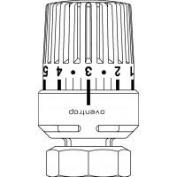 """Termosztát """"maxi/mini"""" szelepekhez, 7-28°C, 0 * 1-5, 1974 előtti gyártású szelepekhez"""