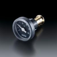 Hőmérő Optibal TW golyóscsapokra, DN32 - DN50
