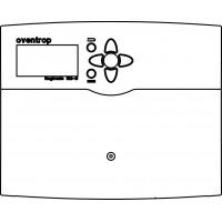 Regtronic RM-B szabályozó