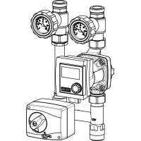 Regucor WHS fűtőköri bővítő