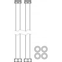 Bővítő készlet Regucor WHS energiatároló berendezéshez