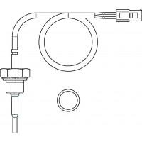 Hőmérséklet-érzékelő Regumaq készülékekhez (T2)